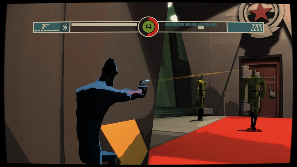 CounterSpy™_20140820161731