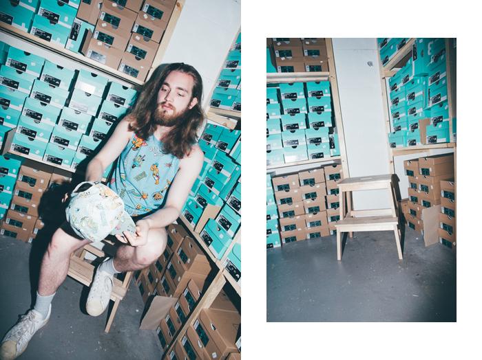 Shoestep_Zwillingsnaht_S6
