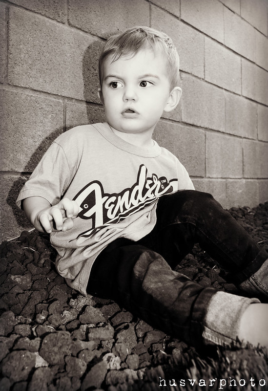 fender toddler tee tshirt in_the_know_mom