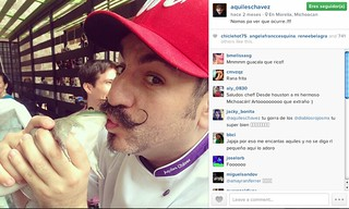 chefs instagram2