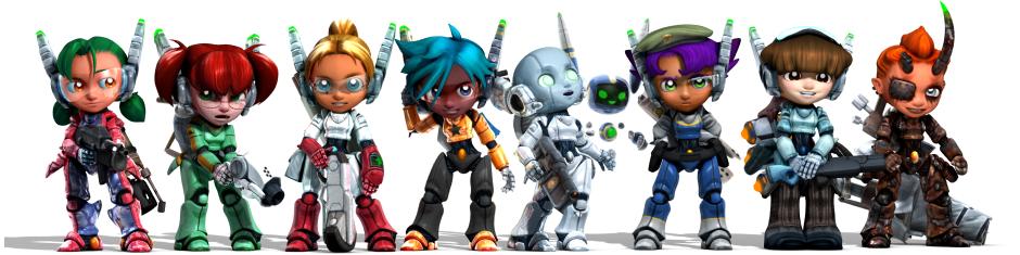 aac_character_lineup