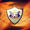 Only #FCKarabakh can make us happy at the results of last days #Armenianaggression against #Azerbaijan... You can do it, #Qarabağ! Uğurlar!!! #QarabağatıSalzburgöküzüneqarşı #KarabakhvsSalzburg #ChampionsLeague #UEFA #StopArmenia #PeaceforKarabakh #Peacef