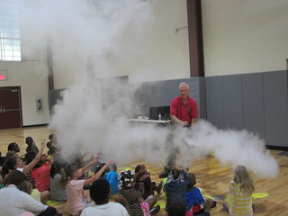 Classroom Adventures 8-14 023