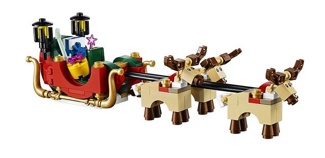 10245 Santa's Workshop (12)