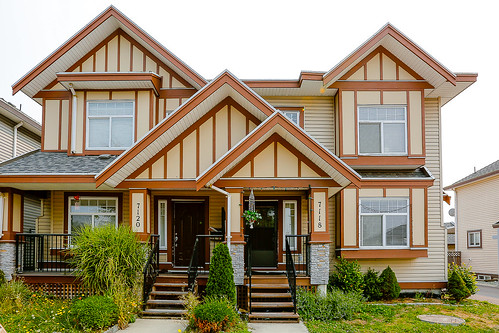 Storyboard of 7118 144th Street, Surrey