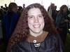 Emerson graduation smiles