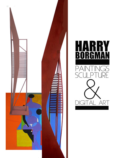 Borgman BroA copy