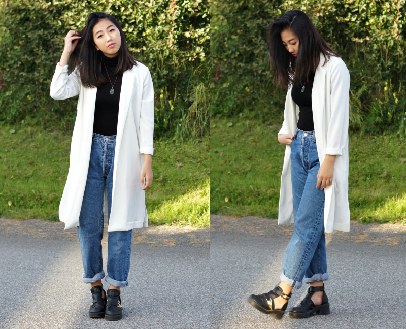 outfit 26.08.2014