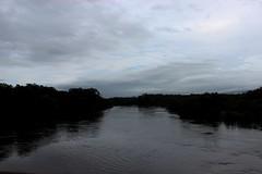 Un río en el camino 2