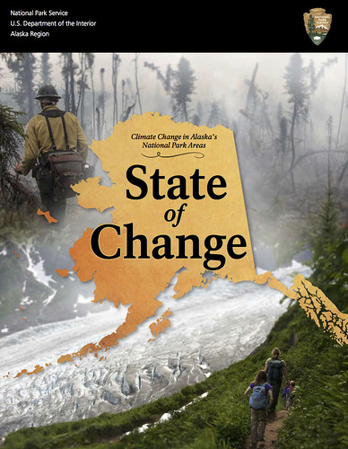 State of Change (08.2014)