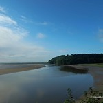Laugharne 4th Aug 2014 (3)