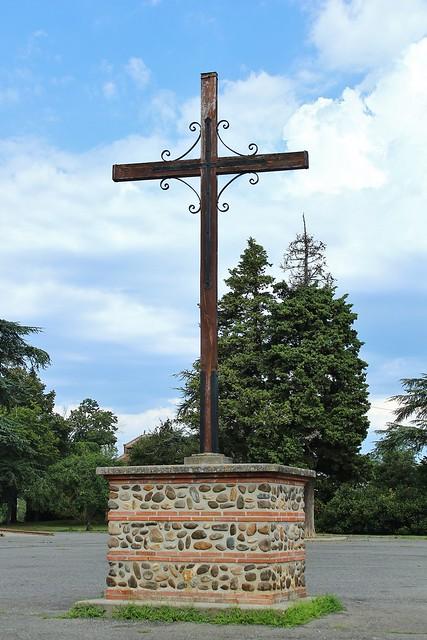 FIL ROUGE : Les croix - Page 2 14878669393_d390cc15bf_z