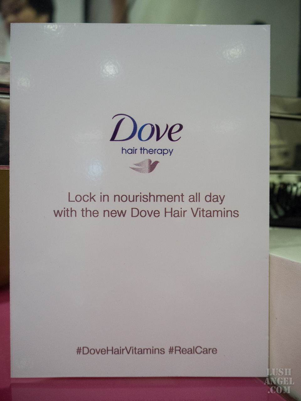 dove-philippines-event