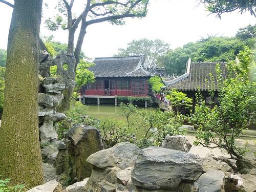 Jiangsu-Suzhou-Jardin Administrateur (33)
