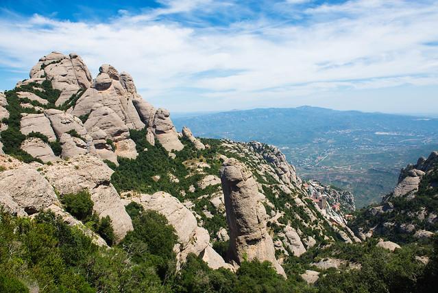 Montserrat-35