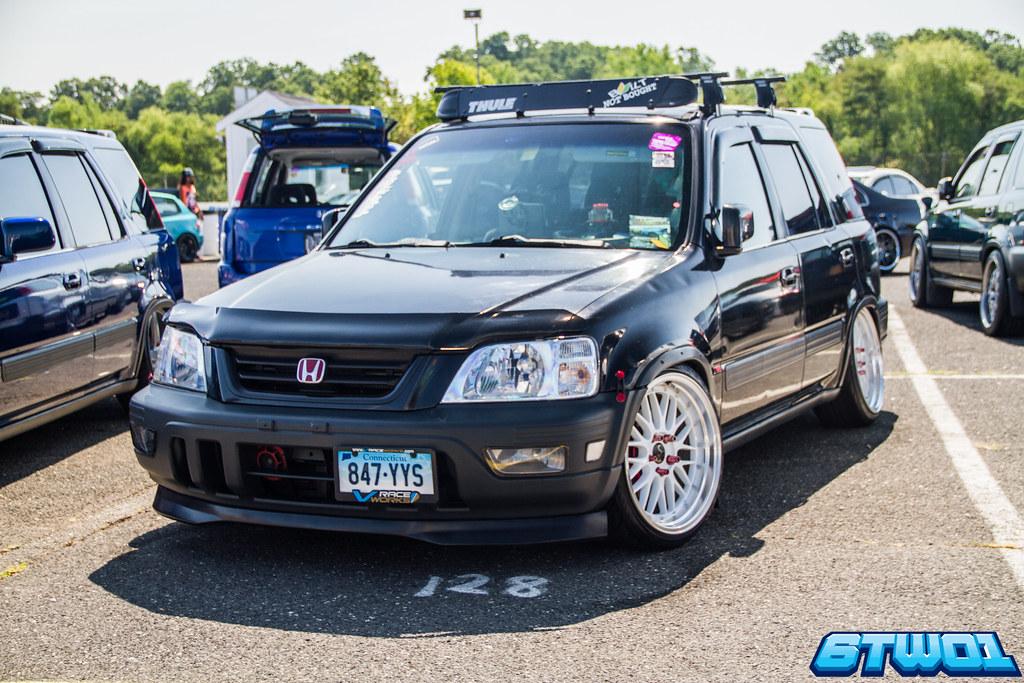 Crv Type R >> Honda Day Sunday 2014 | 6TWO1 HONDA TUNING
