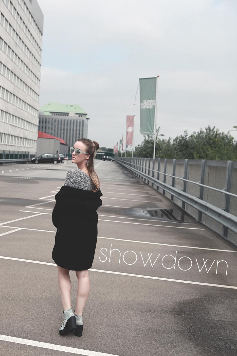 POSE-showdown-1