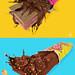 Nestlé_samba_cri-cri by Baf Gallart