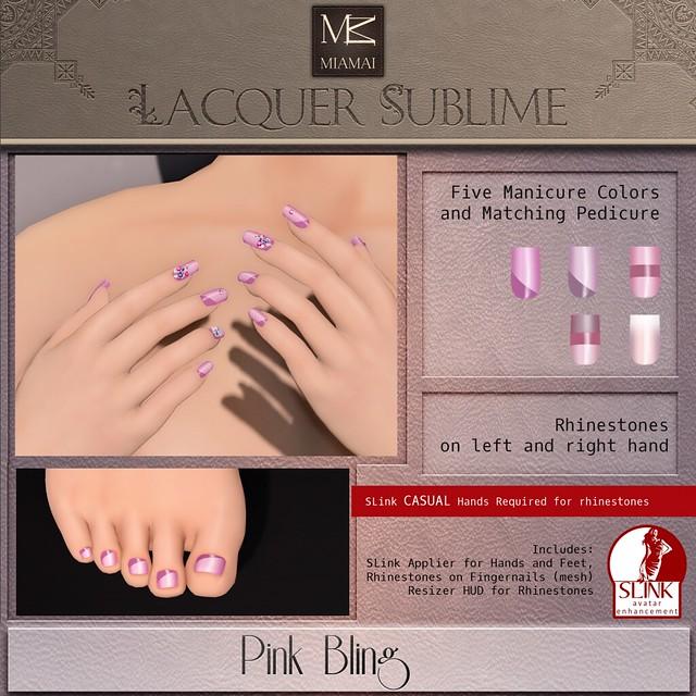 Miamai_LacquerSublime_PinkBlingCasual