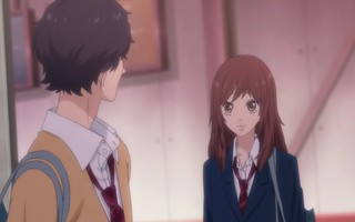 Ao Haru Ride Episode 6 Image 53