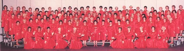 1993-SanDiego