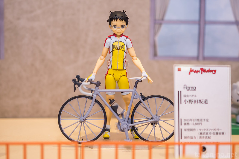 WF2014[S]_WONDERFUL HOBBY LIFE FOR YOU!!20-DSC_8121