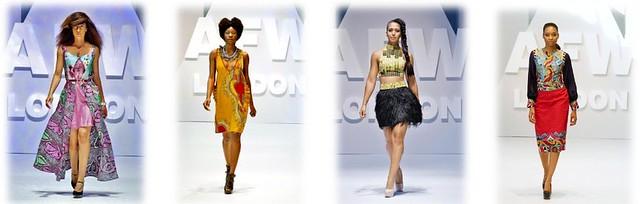 AFWL, , traditional high waist skirts, 2014 ankara blouses, african ankara skirt and blouse styles, african ankara style wear, african dresses, african high waisted skirts, african high waist skirts, african kitenge designs, african kitenge dresses, afric