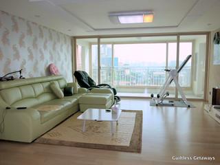 homestay-seoul.jpg