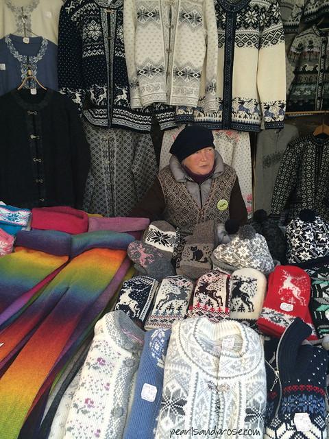 Tallinn_sweaters2_web