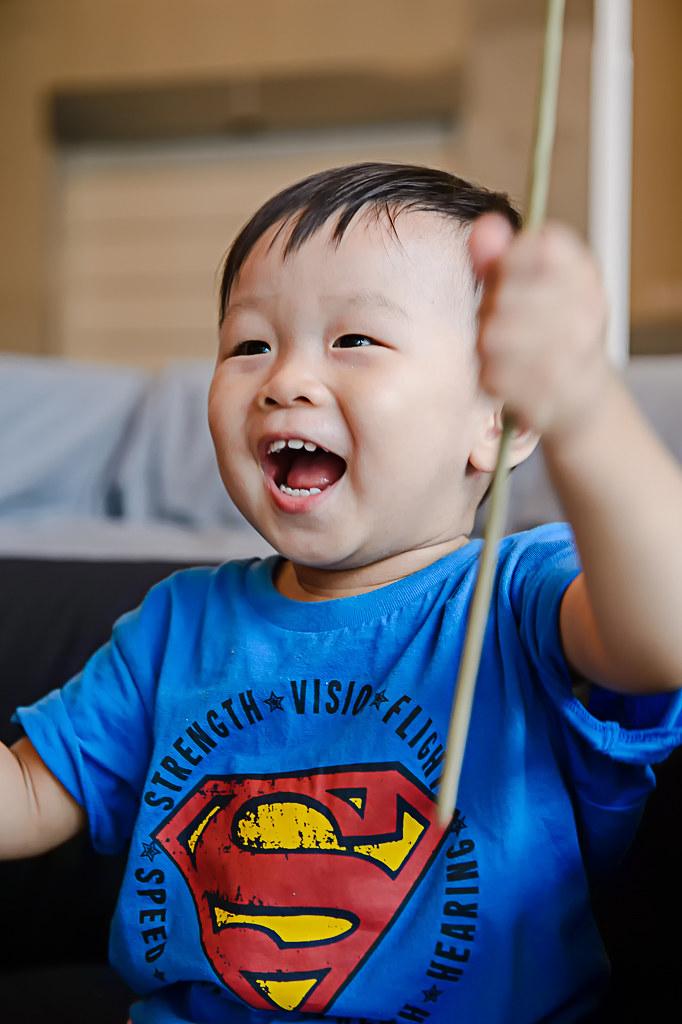 (0040)茶米Deimi兒童寫真_20140823
