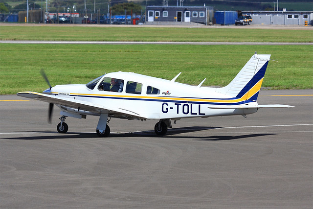 G-TOLL-cardiff-31082014