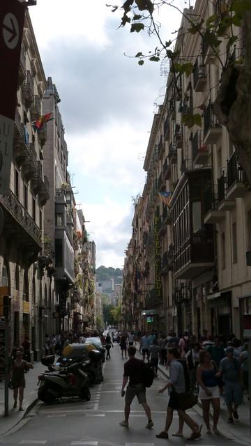 Barcelona669