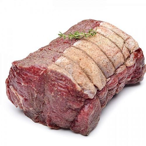 vlees-6132-600x600