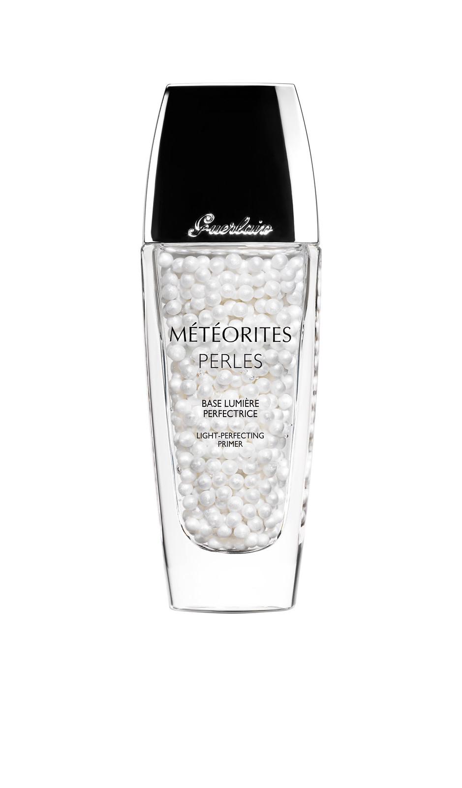 Meteorites-perles