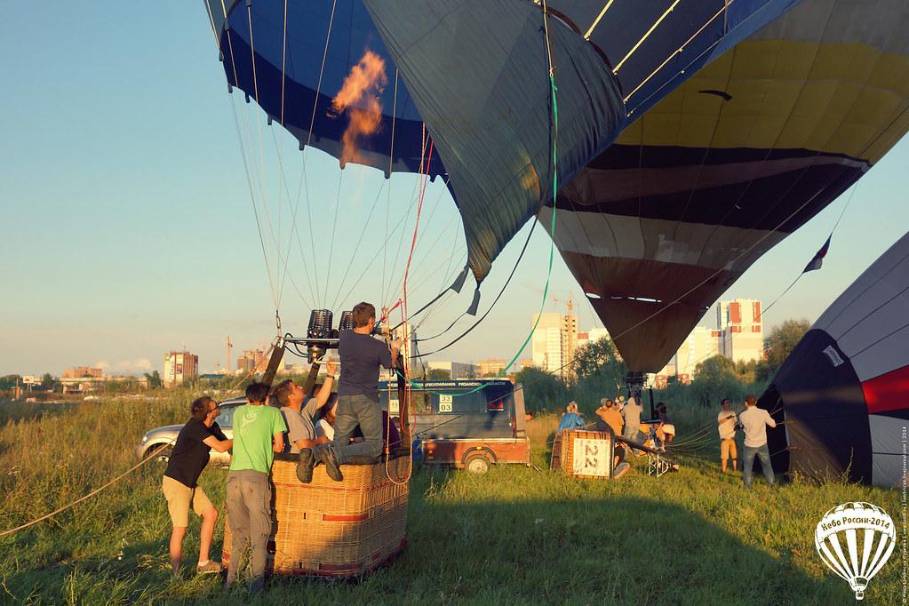 air-baloons_17