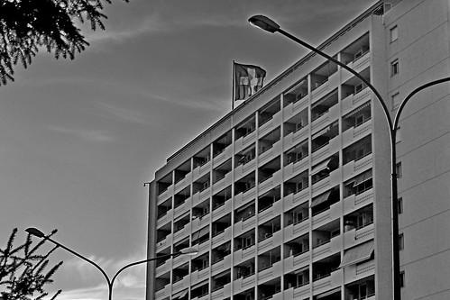 Geneva 17.08.2014