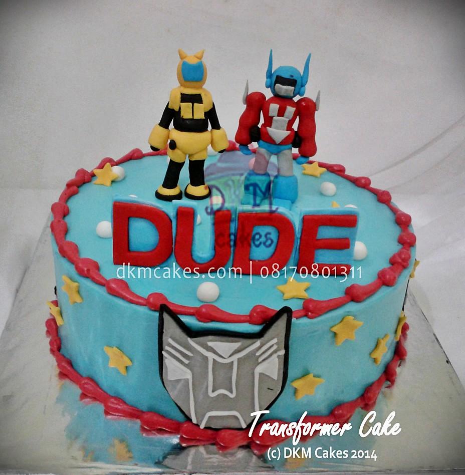 DKM Cakes telp 08170801311, DKMCakes, untuk info dan order silakan kontak kami di 08170801311 / 27ECA716  http://dkmcakes.com,  cake bertema, cake hantaran, cake reguler jember, custom design cake jember, DKM cakes, DKM Cakes no telp 08170801311 / 27eca716, DKMCakes, jual kue jember, kue kering jember bondowoso lumajang malang surabaya, kue ulang tahun jember, kursus cupcake jember, kursus kue jember,   pesan cake jember, pesan cupcake jember, pesan kue jember, pesan kue pernikahan jember, pesan kue ulang tahun anak jember, pesan kue ulang tahun jember, toko   kue jember, toko kue online jember bondowoso lumajang, wedding cake jember,pesan cake jember, beli kue jember, beli cake jember  info / order :   08170801311 / 27ECA716   http://dkmcakes.com,transformer cake