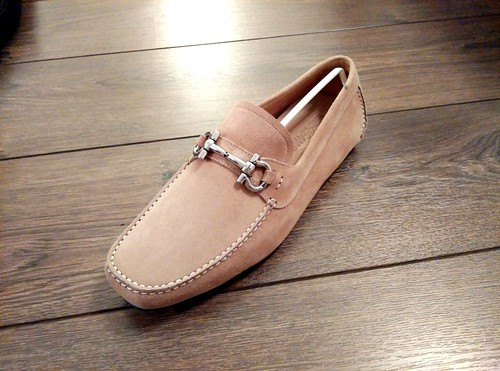 flickr the shoes scarpe chaussures schuhe pool. Black Bedroom Furniture Sets. Home Design Ideas