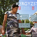500days_Kyrgyzstan