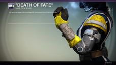 Death_of_Fate