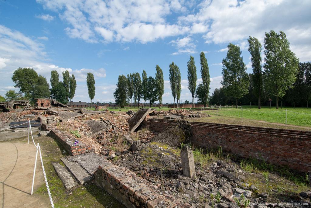Auschwitz II–Birkenau-8.jpg