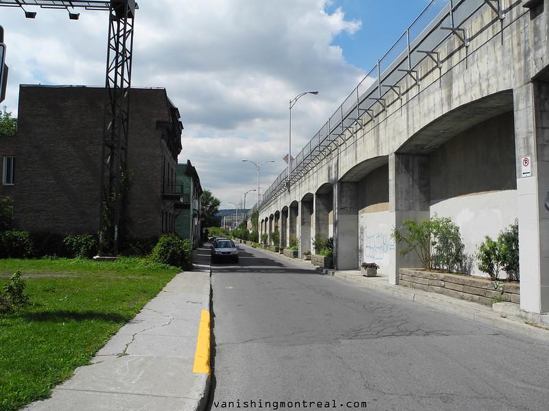 May street 1