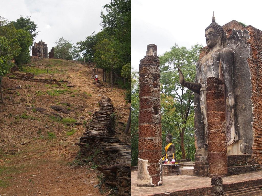 Sukhothai4