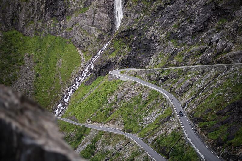 Norge roadtrip-62