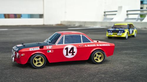 Rally Legends body shells 14982083306_4bb6afd073