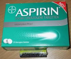 20140908_Aspirin_01