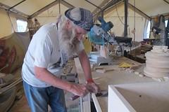 wood, workshop,