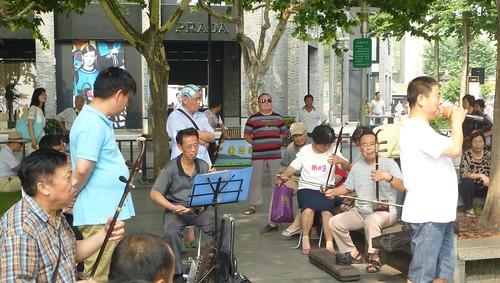 Zhejiang-Hangzhou-Lac-PM (26)