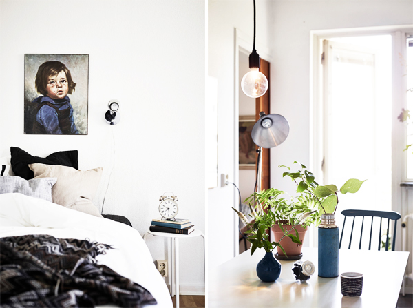 modern-midcentury-house-4