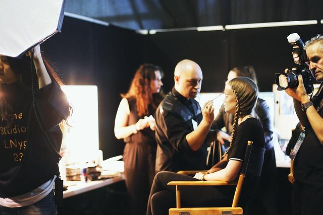New Zealand Fashion Week Day 2
